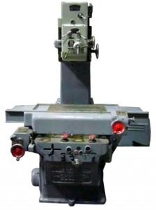 Станок координатнорасточный 2А430