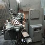 Станок 6Т12Ф20 вертикально-фрезерный консольный