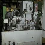 Станок резьбошлифовальный 5К822В