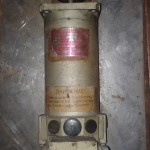 Электродвигатель постоянного тока 2ПБВ100L 95В