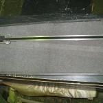 Штангенциркуль Mahr 18E 500 0.01