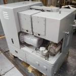 Профиленакатной (резьбонакатной) станок UPW12,5x70